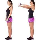 shoulder 6.jpg