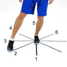 balance exercise 3.jpg