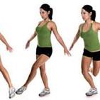 balance exercise 5.jpg