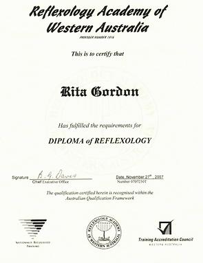 Refloxology massage.PNG