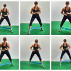 Glute-Activation-Exercises-Monster-Walk.