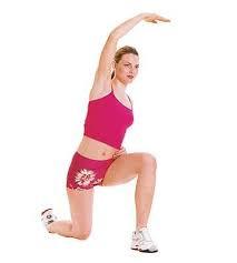 hipe flexor stretch 5.jpg