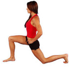 hip flexor stretch 1.jpg
