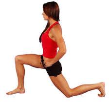 hip flexor stretch 1.jpg