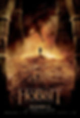 poster_thehobbitthedesolationofsmaug_eye