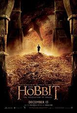 poster_thehobbitthedesolationofsmaug_eye
