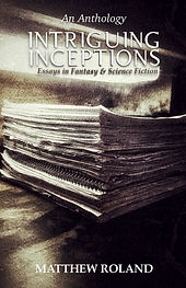 Intriguing Inceptions (dragged) 3.jpeg