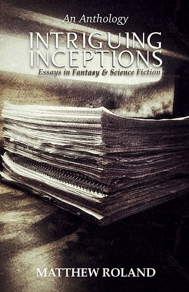Intriguing Inceptions