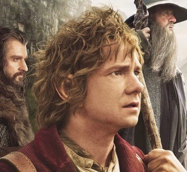"""SPECTACLE OR ATROCITY?: A Review of """"The Hobbit trilogy"""" – PART 2"""