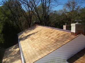 Cedar roof.jpg