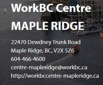 workbc-mapleridge.JPG