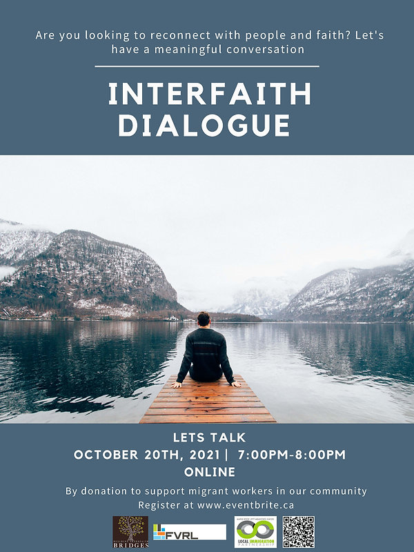 Interfaith Dialogue - Poster - Oct 20th.jpg