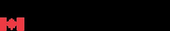 ircc logo.png