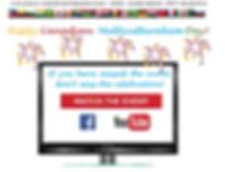 Multiculturalism_day_website-2.jpg