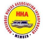 HHA logo.jpg