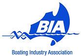 BIA logo.jpg