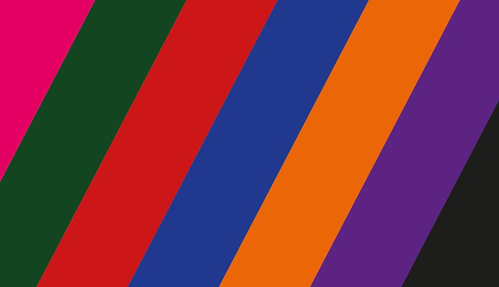 Fundo colorido.png