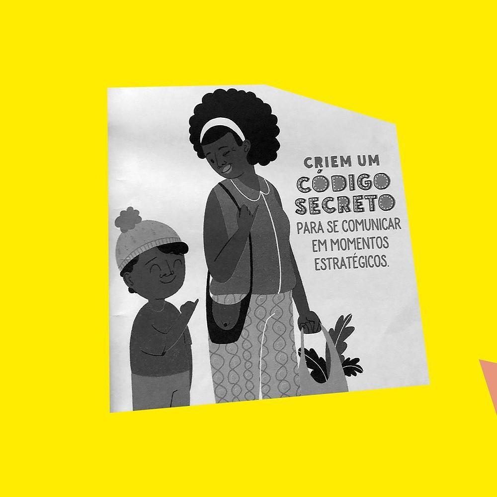 Tags:  brincadeira infantil, coisas para fazer com as crianças