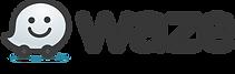 waze-logo-2.png