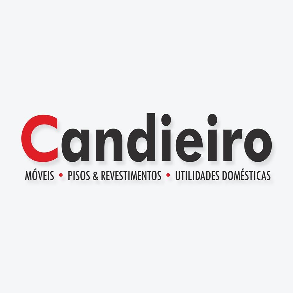 (c) Candieiro.com.br