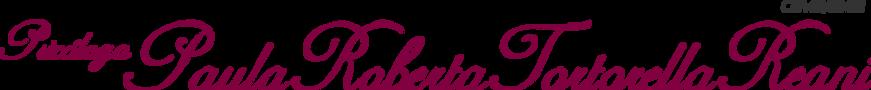Logo PNG-2.png