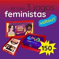 kit-feminista1-954e568ce9d04b270c1615983