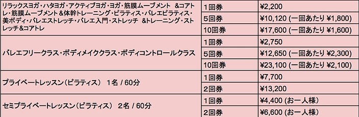 %E3%83%81%E3%82%B1%E3%83%83%E3%83%88%E5%