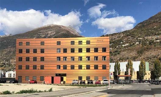 Lonza-Lab-Building.jpg