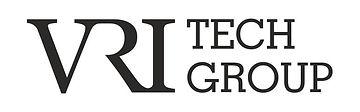 VRI logo 01-03-2020 scherp.jpg