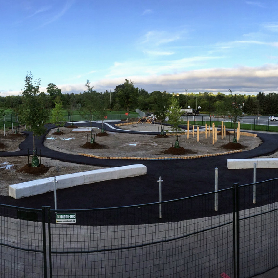 Kawartha Pine Ridge District School Board