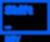 shift_dev_logo-01.png