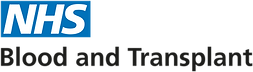 1280px-NHS_Blood_and_Transplant_logo.svg