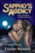 Sappho's Agency ecover 2016-9-28.jpg