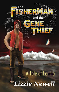 The_Fisherman_and_th_Cover_for_Kindle (4).jpg
