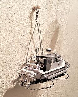 NOAA with motors (4).jpg