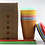 Thumbnail: Kids Colour Changing Cups