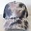 Thumbnail: Criss Cross Baseball Hat