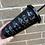 Thumbnail: Tall Black Custom Cup