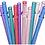Thumbnail: Glitter Straw