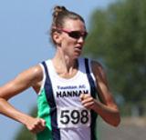 Hannah Taunton.JPG