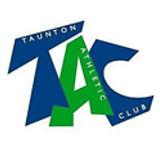 Taunton AC.jpg