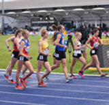 Abby at the British Champs.jpg