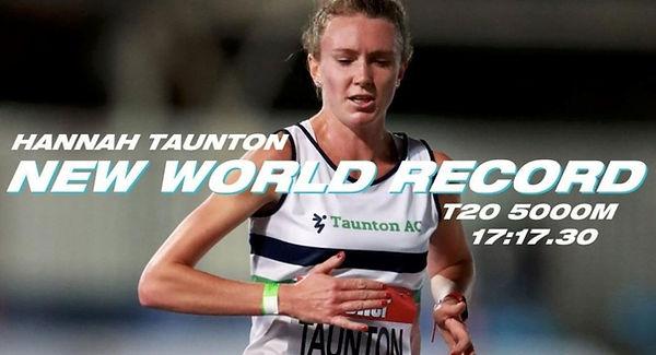 Hannah World Record.jpg
