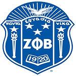 ZPB.jpg