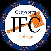Gettysburg College IFC