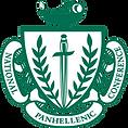 Panhellenic Crest-Transparent.png