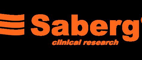 Saberg Presentation