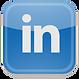 images-linkedin-logo-png-image-2037-link