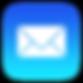 mail-logo-png-transparent-background-4.p