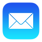 mail-logo-png-transparent-background-4.p